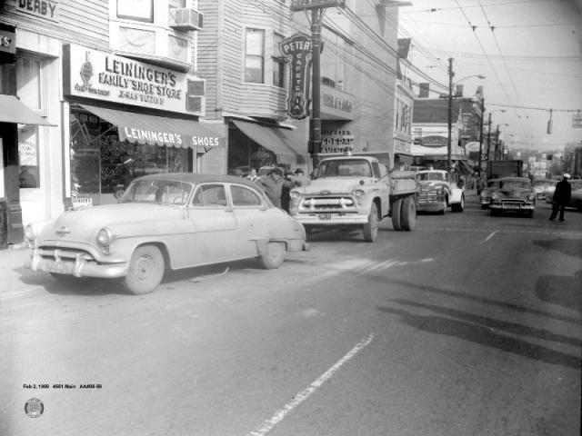 1959-2-2: Main 4500 block