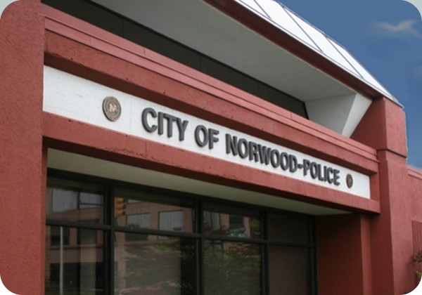 Norwood PD